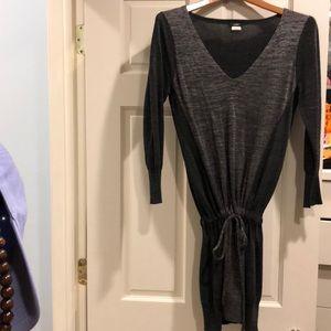 Dress/tunic